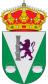 Ayuntamiento de Valverde de Leganés