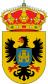 Ayuntamiento de Talavera de la Real
