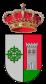 Ayuntamiento de Campanario