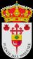 Ayuntamiento de Fuente de Maestre