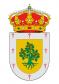 Ayuntamiento de la Zarza
