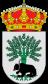 Ayuntamiento de Aldeanueva de Ebro