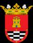 Ayuntamiento de Santa Cruz de Mudela